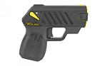 Pulse Taser Holster
