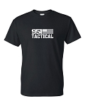 951 Tactical Logo Shirt
