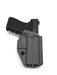 Outside The Waistband - Taco Holster