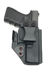 QUICK SHIP - IWB HOLSTER